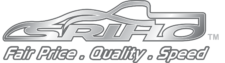 Sriho Auto Parts Sdn Bhd